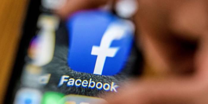 Facebook bannit plusieurs groupes britanniques d