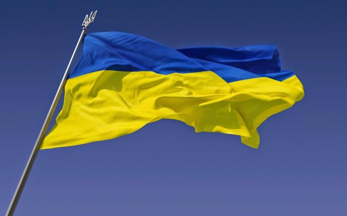 Se registra una explosión en una mina de carbón en el este de Ucrania