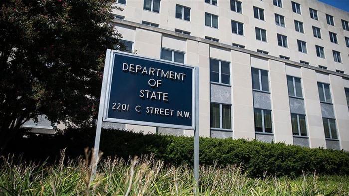 US, UK and France warn Assad regime on chemical attacks