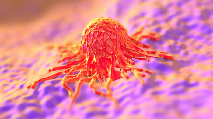 Innovative drug delivery improves effectiveness of cancer immunotherapy