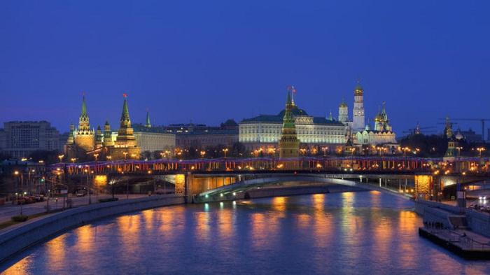 Le conflit du Haut-Karabagh sera discuté à Moscou