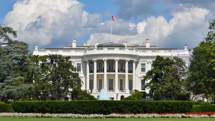 La Maison blanche envisage d