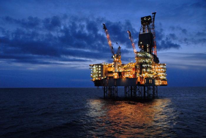 Le projet Shah Deniz 3 pourrait être réalisé en Azerbaïdjan