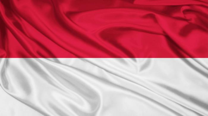 Más de     90     personas mueren por agotamiento durante el cómputo de votos en Indonesia