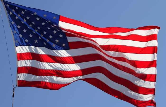 Les États-Unis félicitent le nouveau gouvernement palestinien