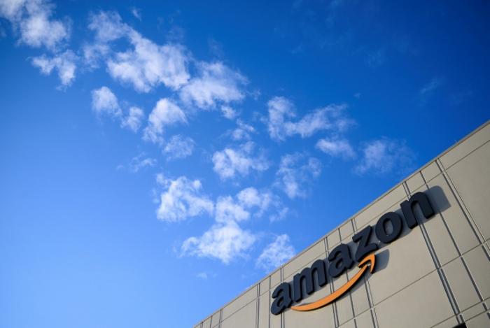 Amazon prévoit une constellation de satellites pour propager Internet