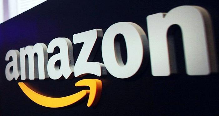 Les salariés d'Amazon veulent un plan de lutte contre le réchauffement climatique