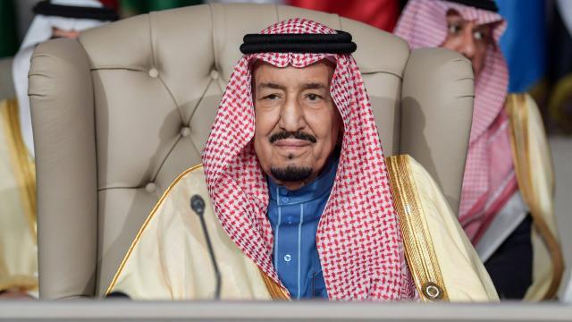 Arabie: 37 Saoudiens exécutés après avoir été condamnés pour «terrorisme»