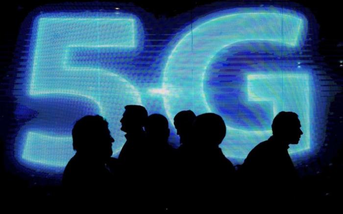 La Corée du Sud lance vendredi le premier réseau 5G au monde