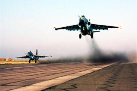Azerbaijan to take part in military exercises in Turkey
