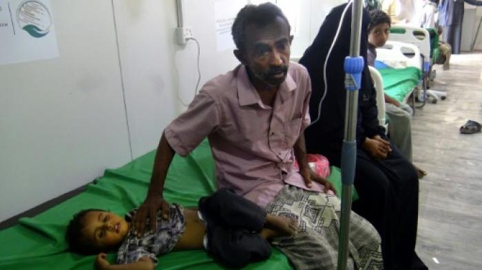 Yémen : l