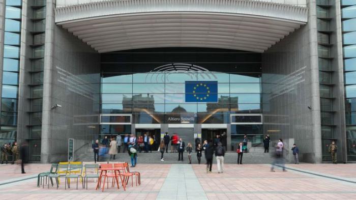 Moins de 40% des Européens savent que les élections ont lieu en mai