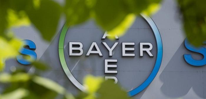 Bayer: 13.400 requêtes visent le glyphosate de Monsanto aux Etats-Unis