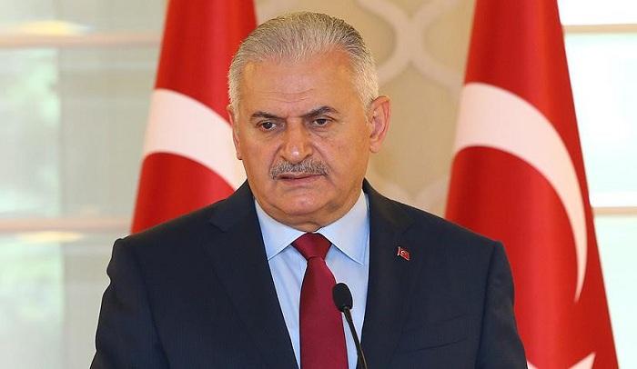 """""""Son sözü Ali Seçki Komissiyası deyəcək"""" - Binəli Yıldırım"""