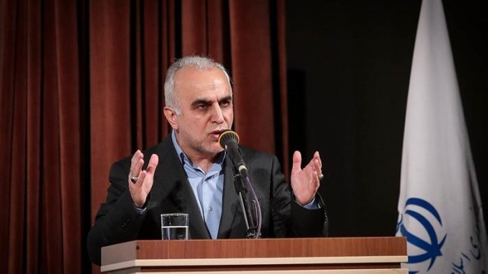 Ministre iranien:   « Nous utiliserons nos 40 années d