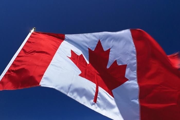 Canada: les Conservateurs remportent une nouvelle province