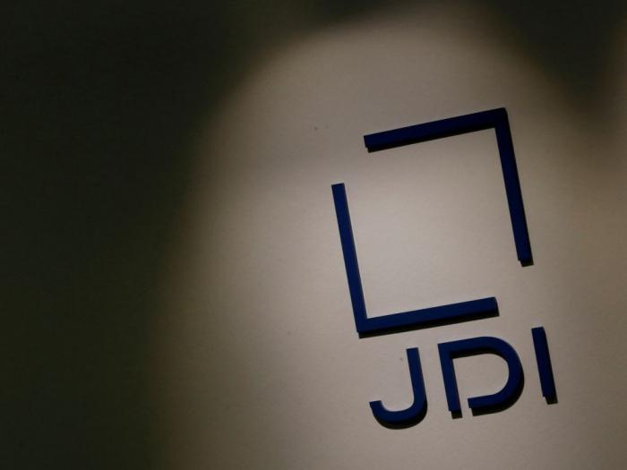 Japan Display va fournir à Apple des écrans OLED
