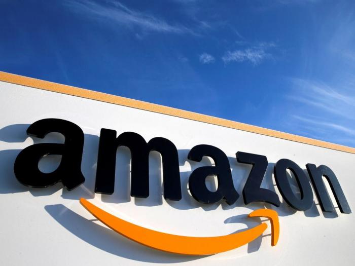 Amazon ferme son site de vente en ligne en Chine