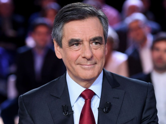 French presidential candidate to face trial over fake jobs scandal