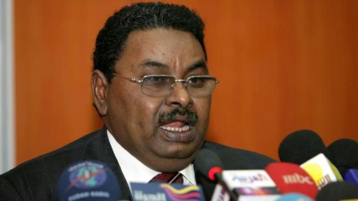 Soudan:   démission du chef du puissant service de renseignement NISS