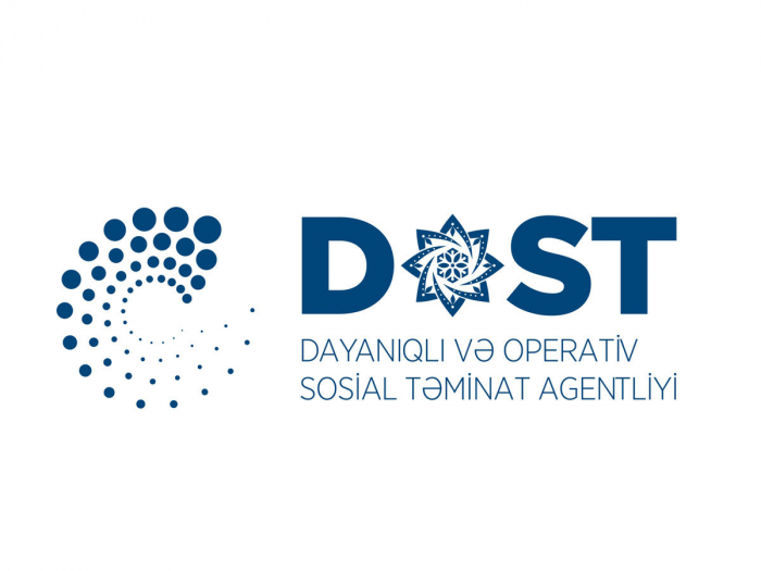 Ministry of Labor: DOST Center expected to open soon in Baku