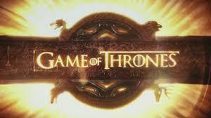 La Croatie offre un luxueux voyage à celui qui devinera la fin de Game of Thrones