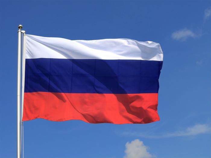Moscou veut aider Cuba et Caracas face aux sanctions américaines
