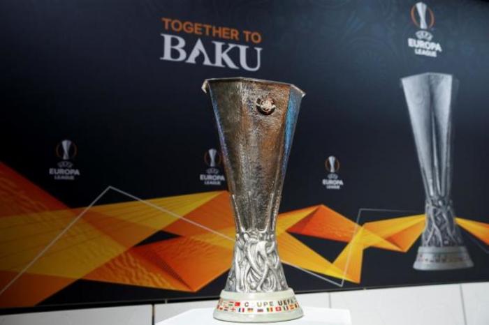 Duelos de ilustres en el camino hacia Bakú