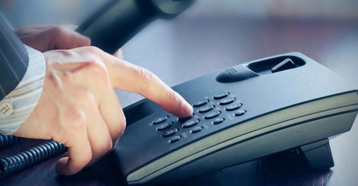 L'Azerbaïdjan lance une hotline pour les enfants exposés à la violence