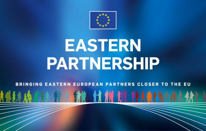 Azerbaijan to join first Eastern Partnership Energy Ministerial meeting in Bucharest