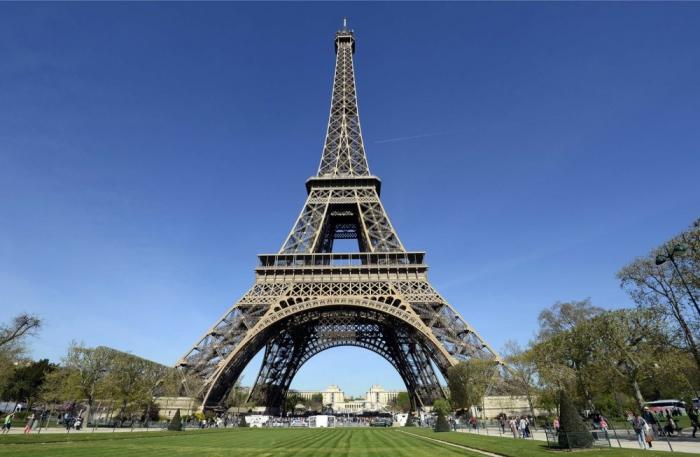 Les Azerbaïdjanais vivant en France bénéficieront d