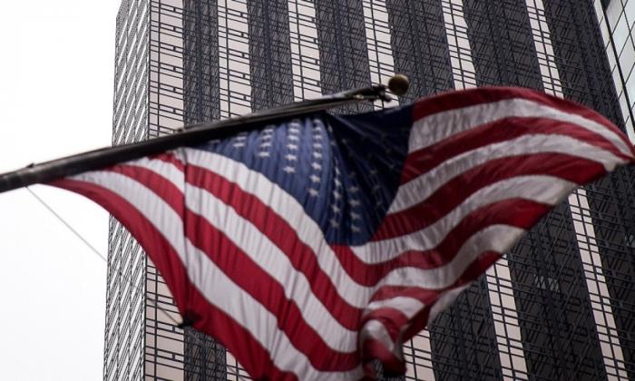 États-Unis:   plus forte hausse des inscriptions au chômage depuis 19 mois