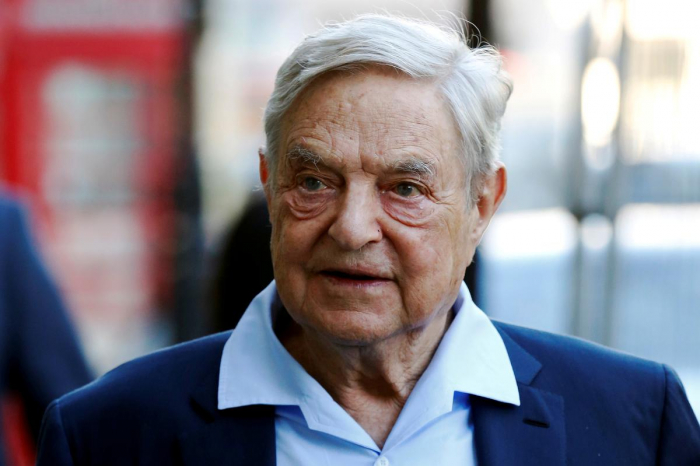 Hungary will not soften laws to allow Soros college to stay