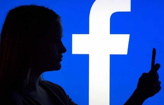 Inde:  Facebook supprime 700 comptes liés au parti d
