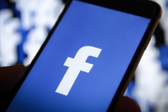Poursuivis pour avoir vendu des «like» sur Facebook