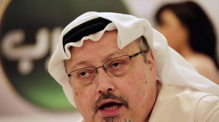 Meurtre de Khashoggi : Washington sanctionne 16 Saoudiens