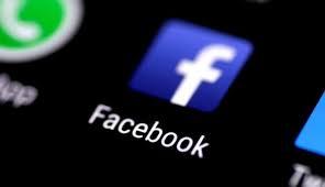 Facebook a téléchargé par erreur les contacts de 1,5 million d