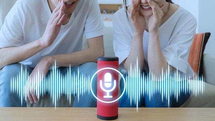 ¿Cómo es posible que trabajadores de Amazon escuchen los sonidos registrados por Alexa?