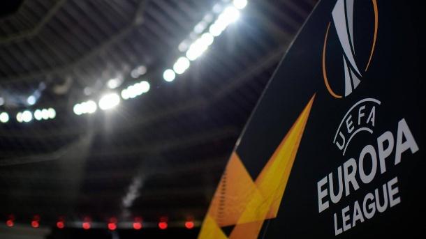 Bundesliga nächste Saison mit sieben Teams in Europa