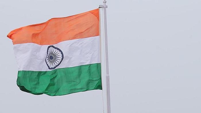 L'Inde poursuit sa conquête de l'espace en lançant un satellite de renseignement militaire