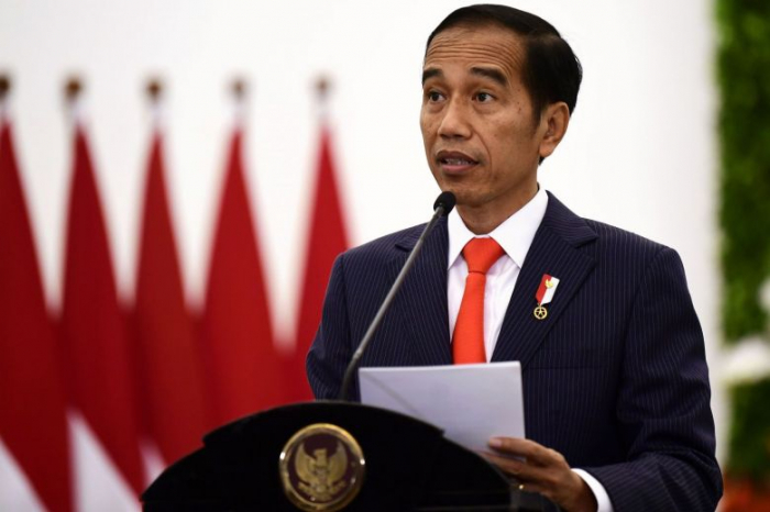 Indonésie: projet de déménager la capitale indonésienne en dehors de Java