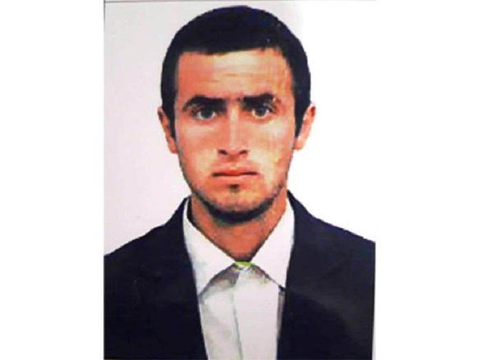 Qusarda 28 yaşlı gənc itkin düşüb - FOTO