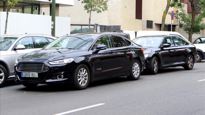 Uber declaró ganancias de 880 millones de euros el 2018