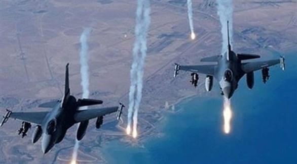 واشنطن تؤكد مقتل نائب زعيم داعش في الصومال بغارة جوية