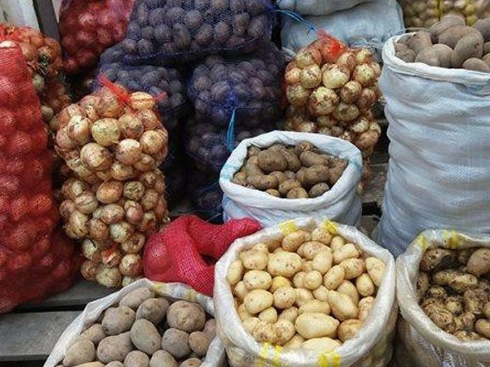 """""""Kartof-soğan"""" kimi problemlər niyə yaranır? – TƏHLİL"""