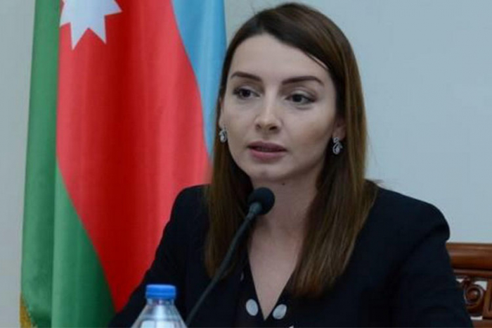 Azerbaijan-Russia trade & economic relations increasingly developing - MFA