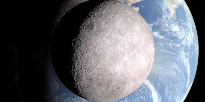 La NASA prépare une exploration des souterrains de la Lune