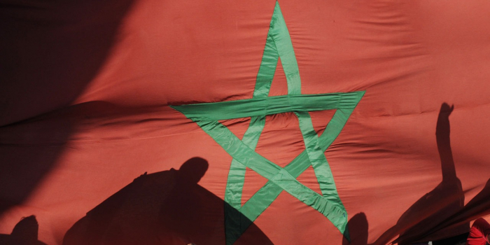 """Maroc:   trois """"grands"""" barrages seront construits dans le Nord"""