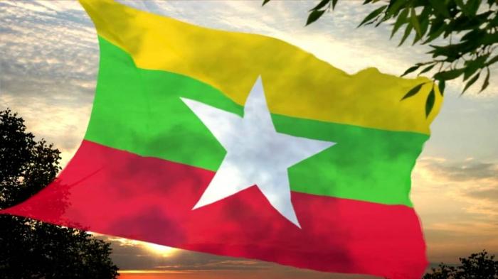 Colapso de una mina en Birmania sepulta a más de 50 personas