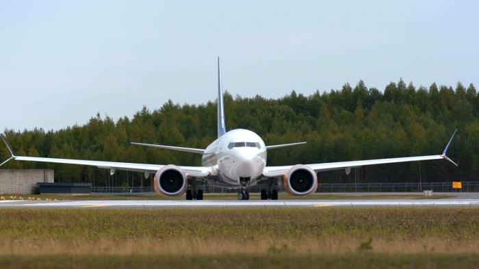 Boeing estime à 1 milliard de dollars le premier coût de l